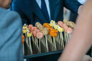 trouwfeesten_catering