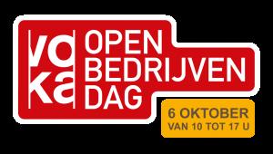 KonseptS Open Bedrijven Dag