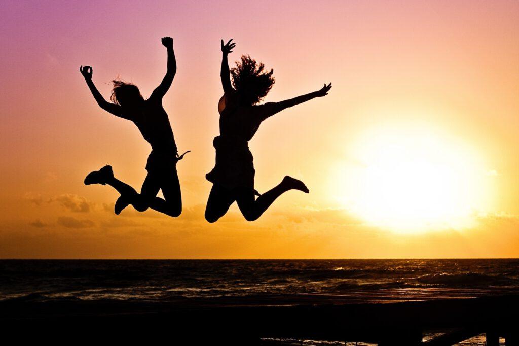 Maak kennis met ons nieuwe aanbod LOEP: Lifting Organisations & Empowering People